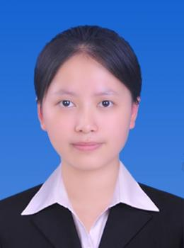 胡兴涛律师