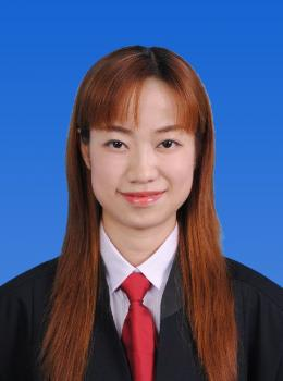赵 培律师