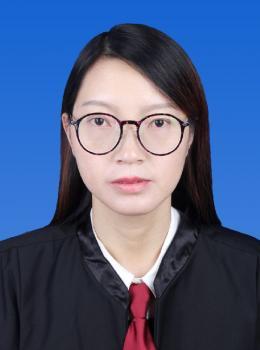 周志香律师
