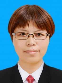 刘莉律师/副教授