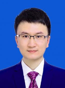 李国兵律师/副教授