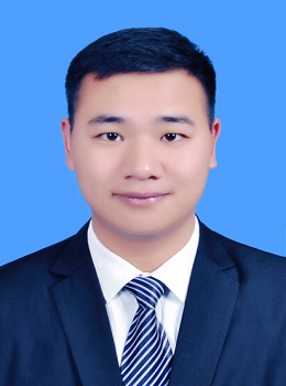 王恩光实习律师