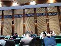【要闻】贵州唐德律师事务所参加贵阳市青年企业家协会走进贵安新区考察交流活动