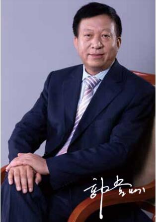 中信银行副行长 郭党怀.jpg